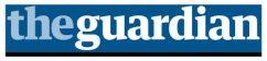 guardian3